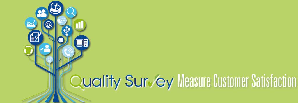 Encuesta-sobre-calidad-Quality Survey-Costumer Satifaction-Voiceandweb