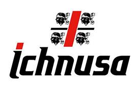 Ichnusa_VoiceAndWeb-eCommerce-CRM-B2B-B2C