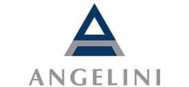 VoiceAndWeb-Angelini-b2b-b2c-Contact-Center