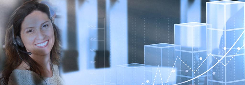 El-Centro-de-contacto-para-gestionar-los-servicios-de-asistencia-al-cliente-B2B-B2C-CRM
