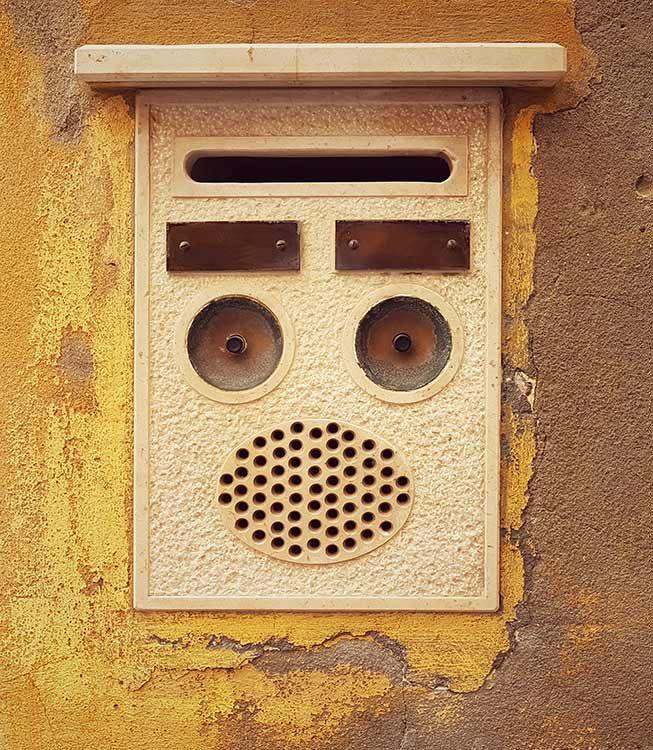 VoiceandWeb-En Casa-Home-CRM-b2b-b2c