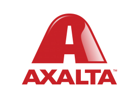 Axalta-VoiceAndWeb-Automotive-CRM-b2b-b2c