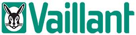 Vaillant-logo-VoiceAndWeb-heating-conditioning-CRM-b2b-b2c-275