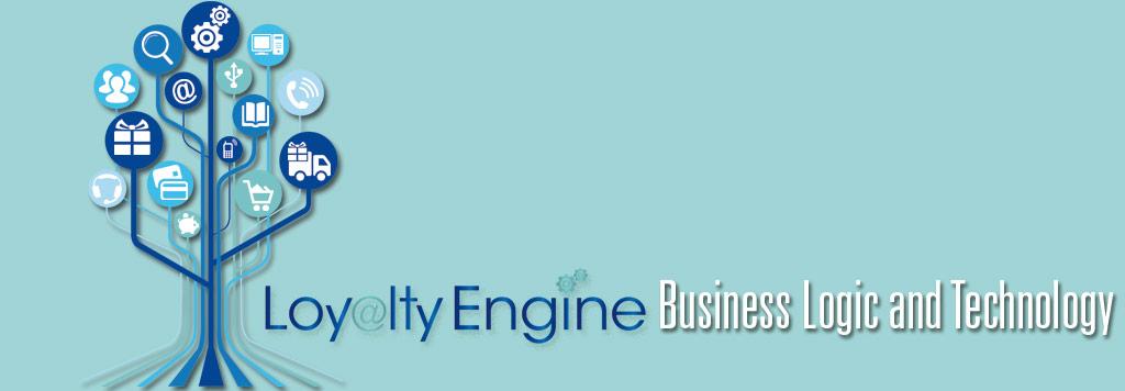 Loyalty-Engine-Fidelizacion-logica-empresarial-tecnologia-cliente-B2B-CRM