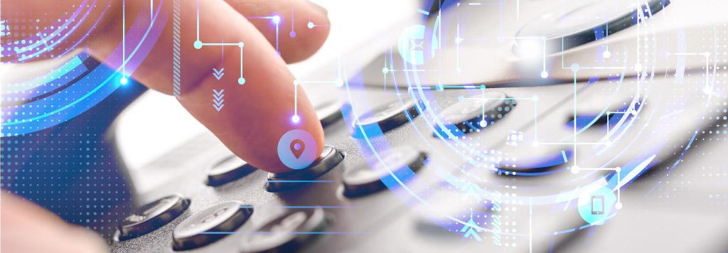 VoiceAndWeb-Estructura-tecnologica-experiencia-del-consumidor
