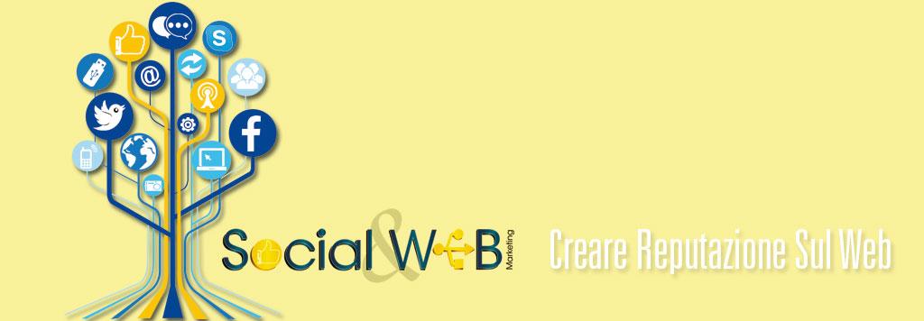 VoiceAndWeb-Social-Web-Marketing-Creacion-reputacion-web-B2B-CRM-empresa